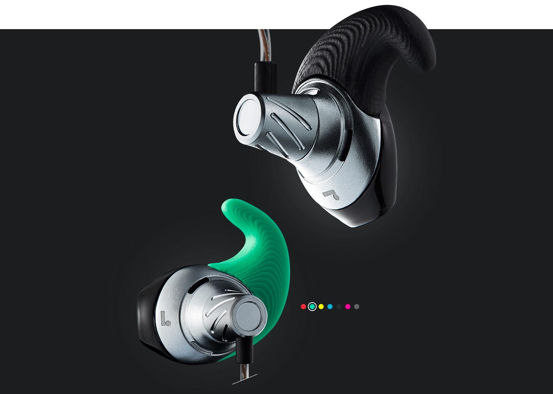 normal-earphones-design