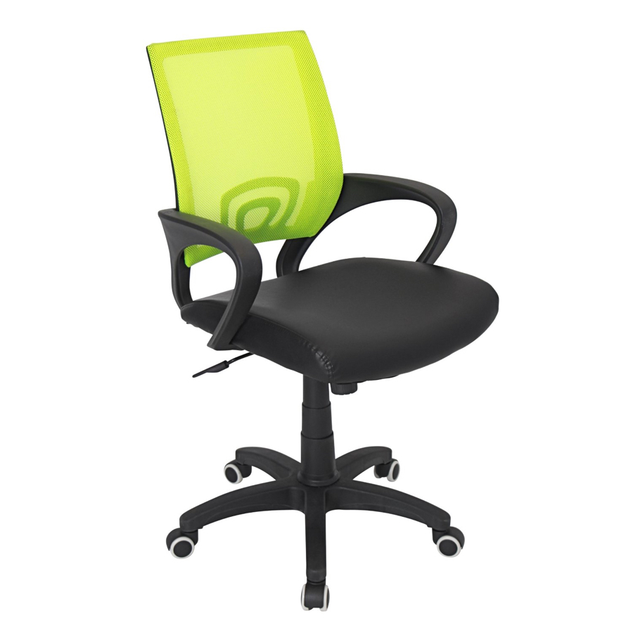 7 Colorful fice Chair Options