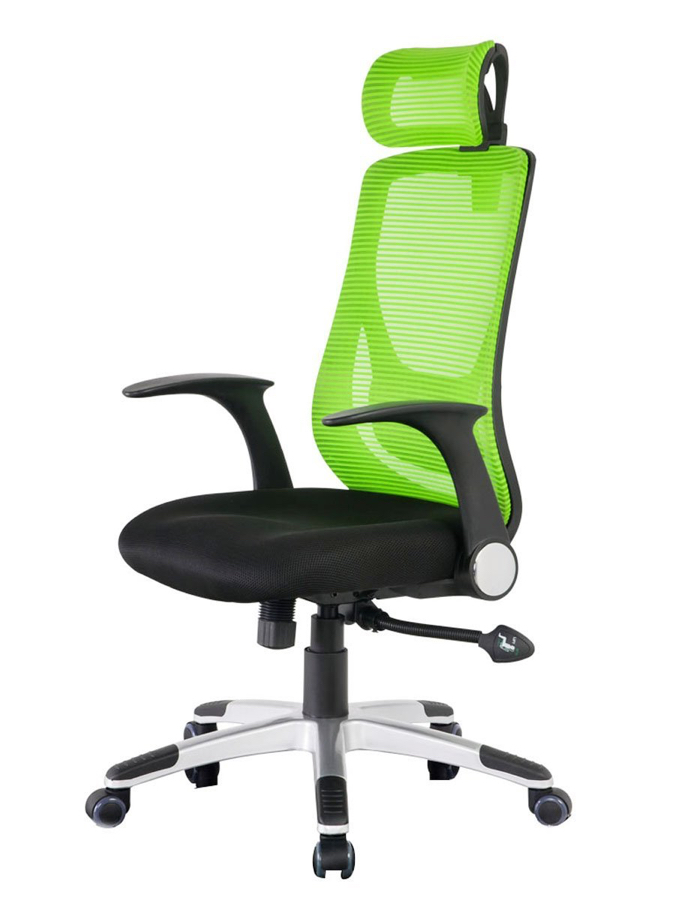 Colorful Office Chairs