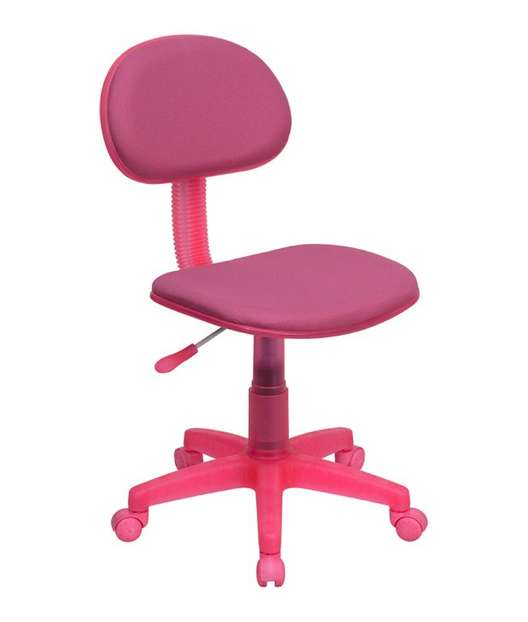 colorful office chair