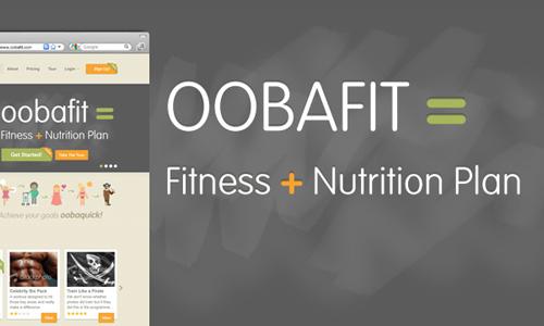 Oorbafit