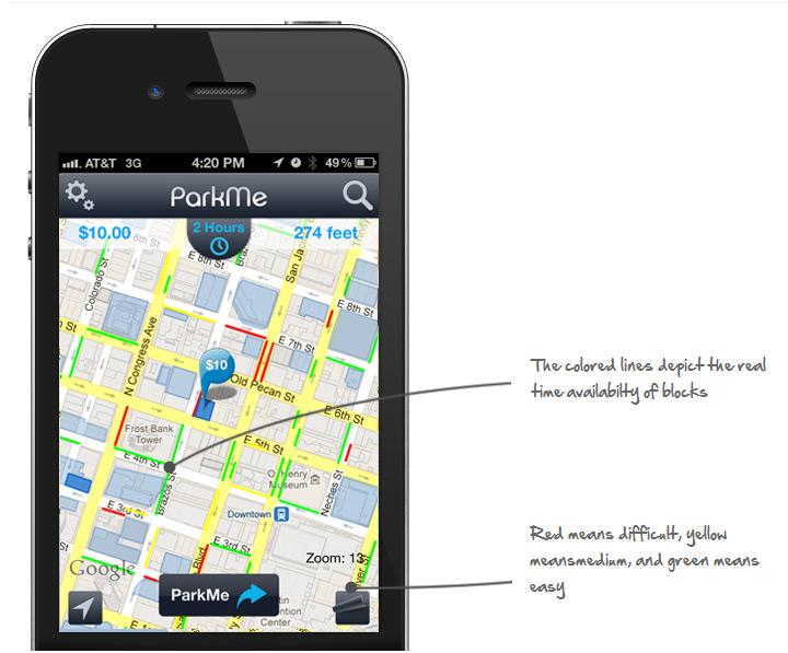 park me app2