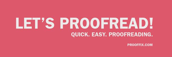 prooffix