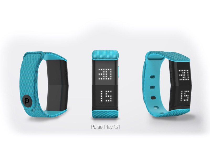 pulse-play