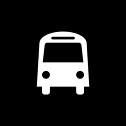 realtimebusicon