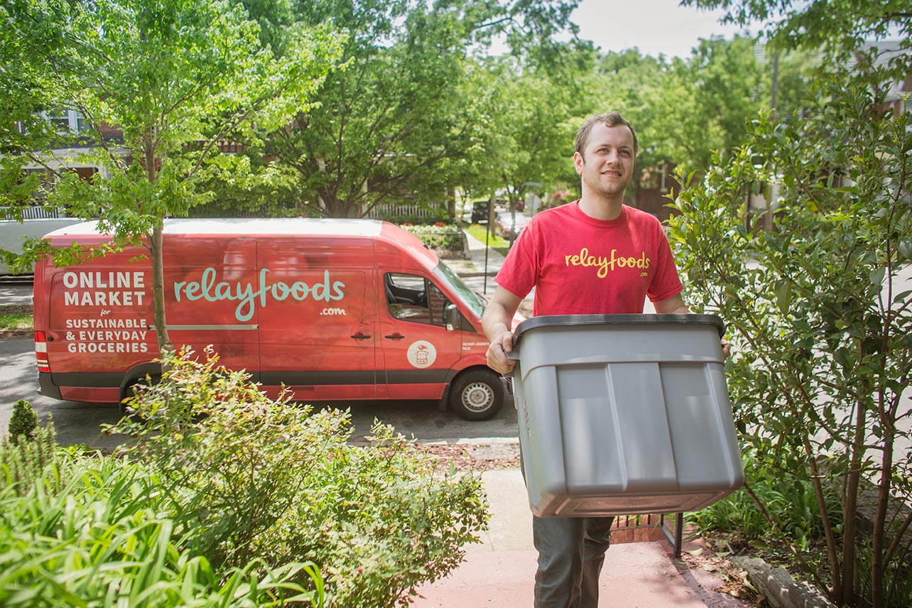 relay foods delivery