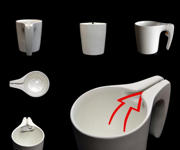 samir sufi teacup slingshot