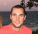Scott Purcell, Australia, Man of Many