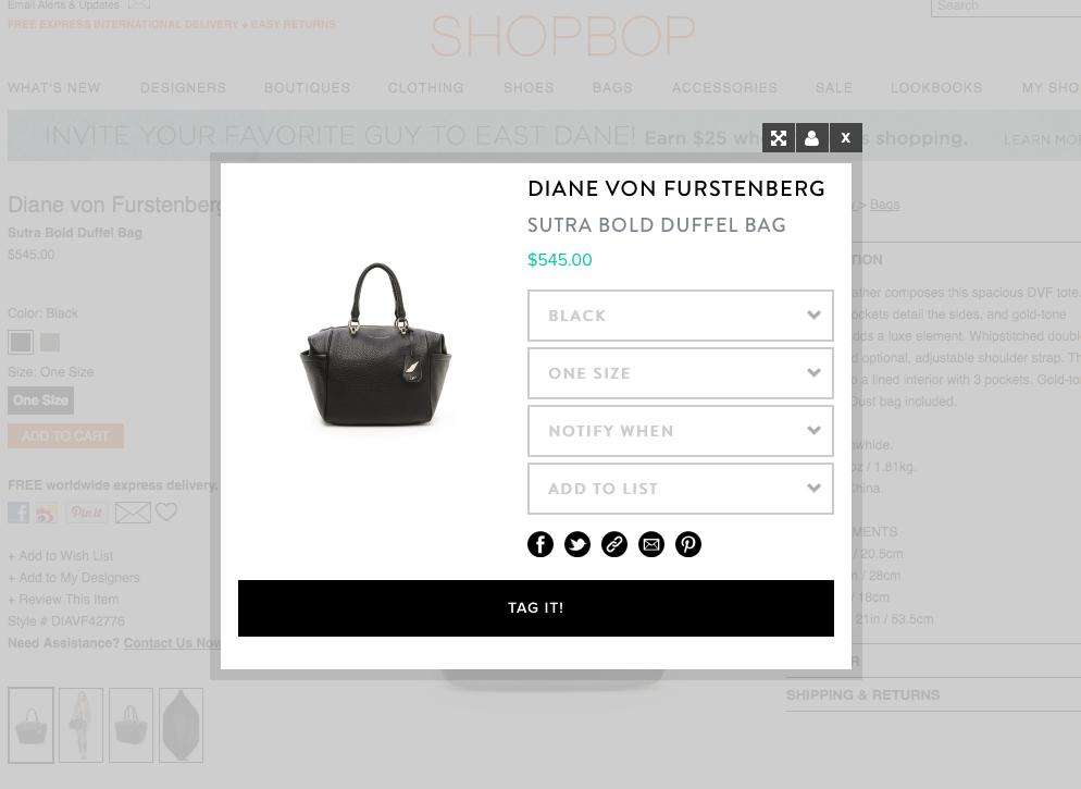 shopgatr shopping