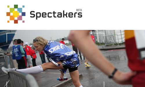 Spectakers