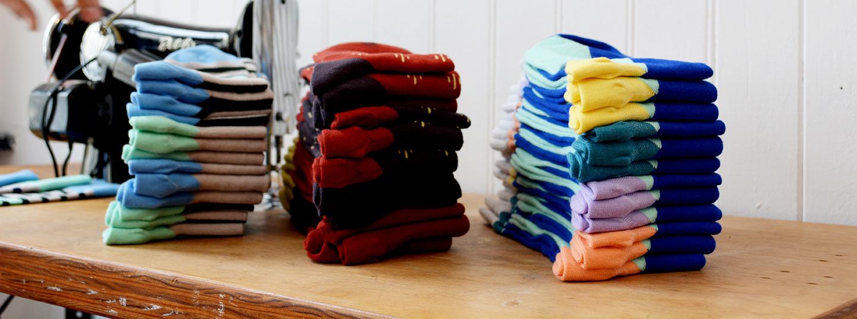 swap-socks-2