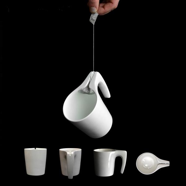 teacup slingshot samir sufi
