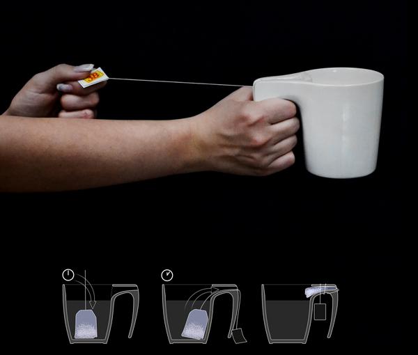 teacup slingshot