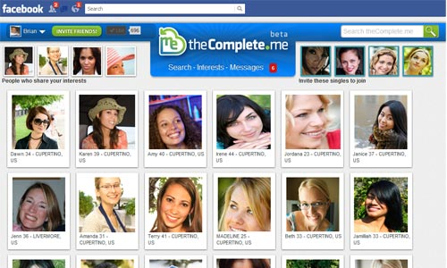 POFcom  The Leading Free Online Dating Site for Singles