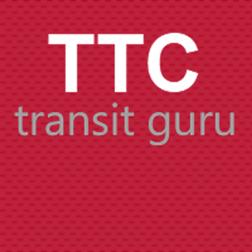 transitguruicon