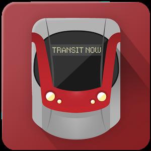 transitnowicon