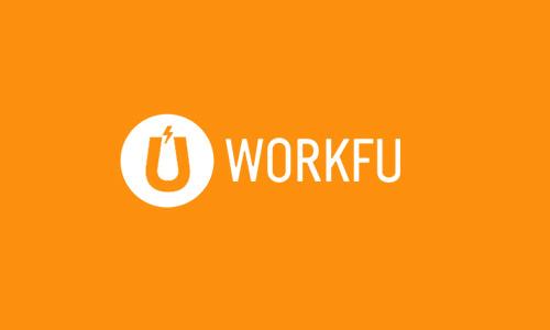 workfu