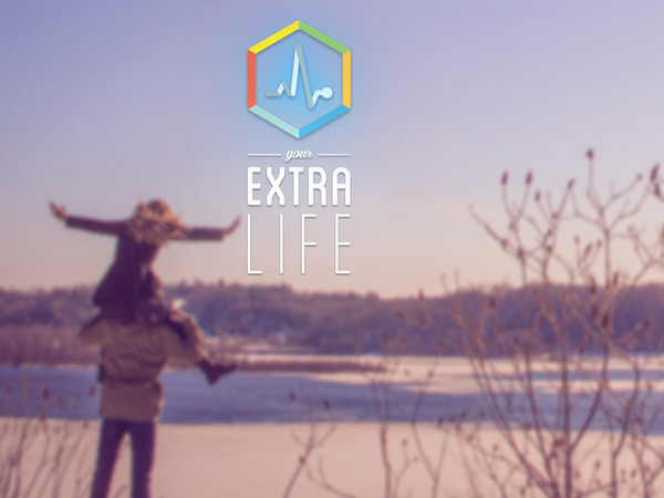 your extra life